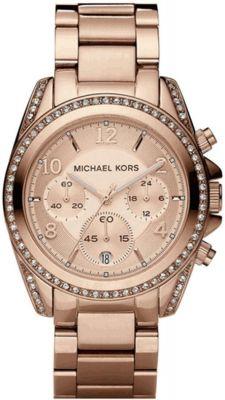Michael Kors MK5263