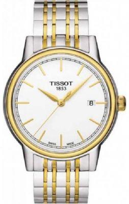 Tissot T0854102201100