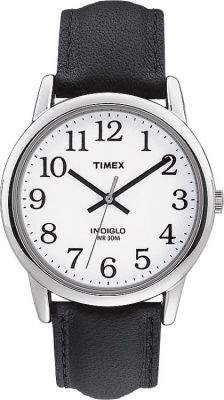 Zegarek Timex T20501