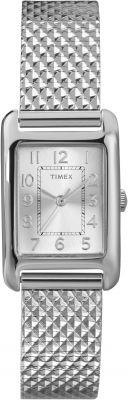 Zegarek Timex T2P303