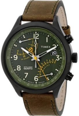 Zegarek Timex T2P381