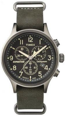 Zegarek Timex TW4B04100