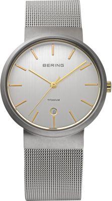 Zegarki Bering 11036-004
