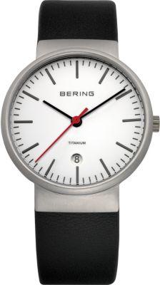 Zegarki Bering 11036-404