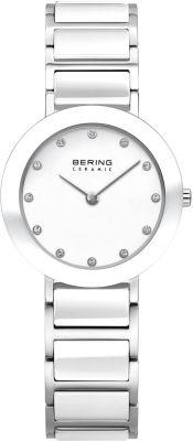 Zegarki Bering 11429-754