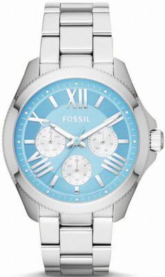 Zegarki Fossil AM4547