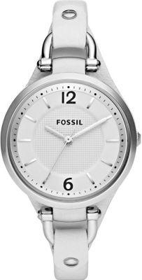 Zegarki Fossil ES2829