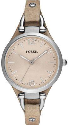 Zegarki Fossil ES2830