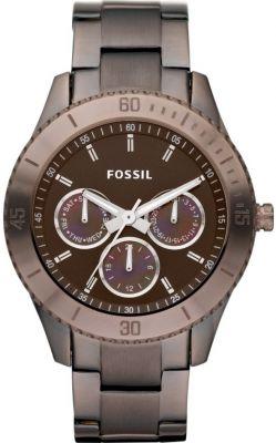 Zegarki Fossil ES3021