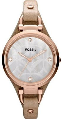 Zegarki Fossil ES3151
