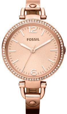 Zegarki Fossil ES3226