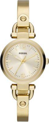 Zegarki Fossil ES3270