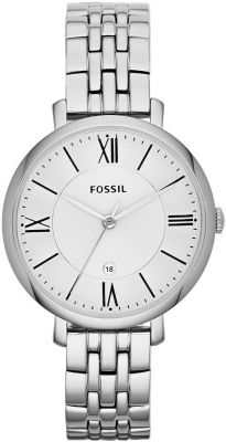 Zegarki Fossil ES3433