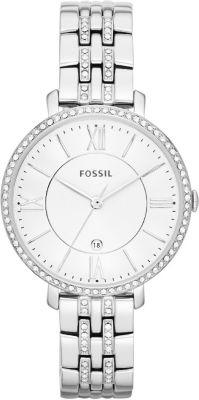 Zegarki Fossil ES3545