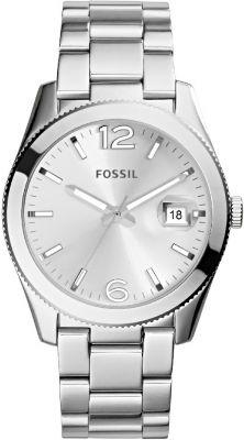 Zegarki Fossil ES3585