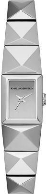 Zegarki Karl Lagerfeld KL2608