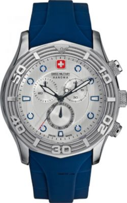Zegarki Swiss Military Hanowa 06-4196.04.001