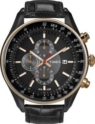 Zegarki Timex T2N158