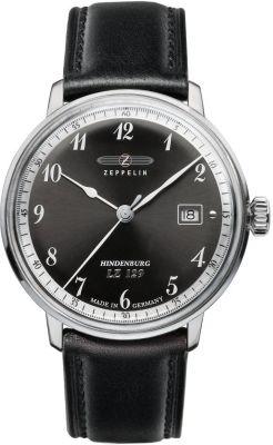 Zegarki Zeppelin 7046-2