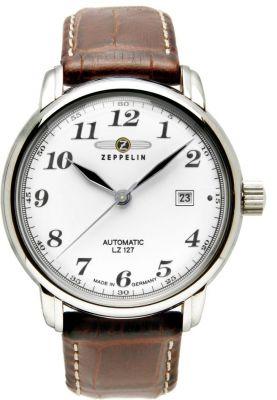 Zegarki Zeppelin 7656-4